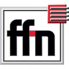 ffn, ffn logo