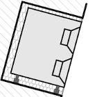 flush-mounted-loudspeaker-design-01
