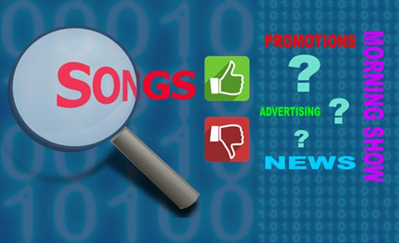 focus-on-songs-in-auditorium-music-test-01