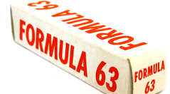 Radio Promotions: 15 Fab Formulas To Copy / Paste & Edit