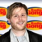 Frank Behyl, 106,9 Radio Gong logo