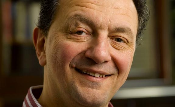 Frank Foti, Telos Alliance, Omnia Audio