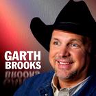 garth-brooks-01