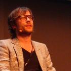 Giel Beelen, Radiodays Europe, 2012