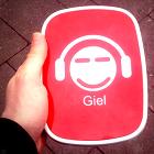 GIEL-Mobiel