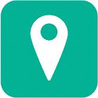 google-maps-location-icon-01