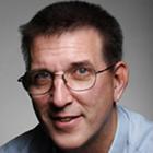 Greg Ogonowski, Orban