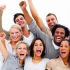 group-happy-people-crowd-people-cheering