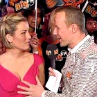 www.radioiloveit.com | 'Morgenhans' Blomberg of bigFM in Germany got international press coverage, and lots of criticism, with the breast-grabbing publicity stunt he pulled together with his co-host Susanka during the Bundesvision Song Contest 2009