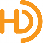 HD Radio logo