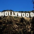 hollywood-sign-hollywood-hills-02