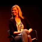 Ida Ebbengaard, Radiodays Europe, 2012