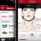 iheart-radio-mobile-app-apple-iphones-02