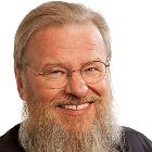ilpo-martikainen-genelec-founder-01