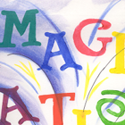 www.radioiloveit.com | Imagination and creativity can be based on connecting two or more different events together with a line - the story that results in original copywriting and scripting