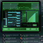 Izotope Ozone, ProTools plugin, audio mastering