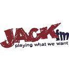JACK fm logo drawing