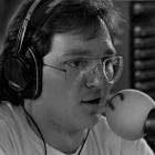 jeroen-van-inkel-radio-veronica-radio-3-radio-studio-rinkeldekinkel-4