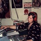 www.radioiloveit.com | Television producer John de Mol started his career as technician and discjockey on the offshore station Radio North Sea International in the 1970s