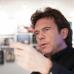 John de Mol: Digital Radio Is Long-Term Niche Business
