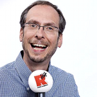 www.radioiloveit.com | Radio Hamburg morning show radio personality John Ment suggests that presenters motivate themselves by thinking of how they will sound to someone who listens to them for the first time