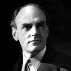 John Reith, Lord Reith, BBC