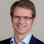 Jörg Sunnus, IFAK
