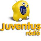 Juventus Rádió logo