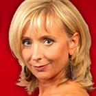 Katja Desens, Arno und die Morgencrew, 104.6 RTL