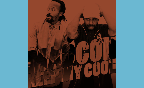 keep-my-cool-madcon-single-cover-02
