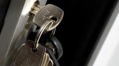 10 Keys To Successful Radio Programming