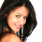 www.radioiloveit.com | 102.7 KIIS-FM has defined a profile of its target listener, a 23-year old American Latina named Christina who lives as a single parent with one child in a suburb of Los Angeles