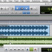 Review: Pro Tools Essential Training Video Course