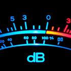 led-vu-meter-db-scale-08