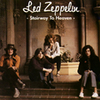 led-zeppelin-stairway-to-heaven-album-cover-01