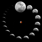 lunar-rotation-01