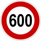 maximum-600-songs-per-auditorium-music-test-01