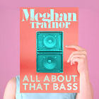 meghan-trainor-all-about-that-bass-single-cover-01