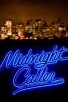www.radioiloveit.com | Midnight Caller is a TV series in which Gary Cole plays radio talk show presenter Jack Killian, The Nighthawk on a San Fransisco radio station