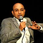Mohammed al Mulhem, Worldwide Radio Festival 2013
