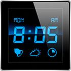 monday-8-05-am-alarm-clock-01