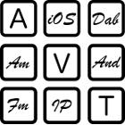 multi-media-and-multi-channel-matrix-01