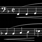 music composition, musical notation