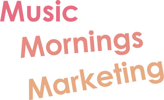 music, mornings, marketing, music scheduling, music research, morning show, brand marketing, radio programming, radio fundamentals