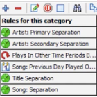 music-scheduling-software-powergold-scheduling-rules-01