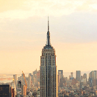 new-york-city-empire-state-building-01