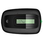 Nielsen PPM radio ratings, Portable People Meter, electronic audience measurement