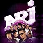 NRJ logo, Dance deejays
