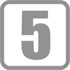 number-5-number-five-01