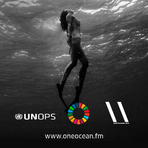 One Ocean FM | Global Goals